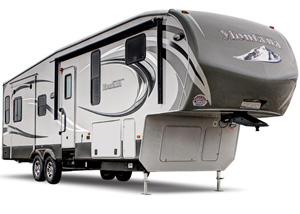 Fifth_wheel_cottage_insurance